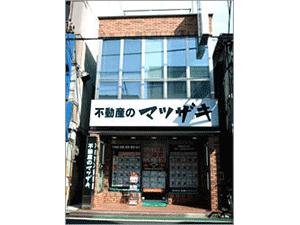 新井薬師北口店
